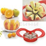 Резачка за ябълки/уред за рязане на ябълки