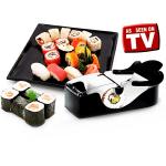 """Уред за приготвяне на суши """"Roll sushi"""""""