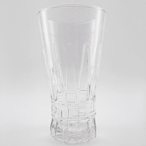 "Сервиз чаши за безалкохолно,вода ""Versace"""