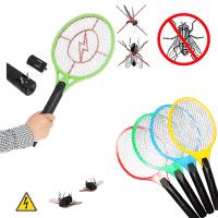 Електрическа палка за насекоми