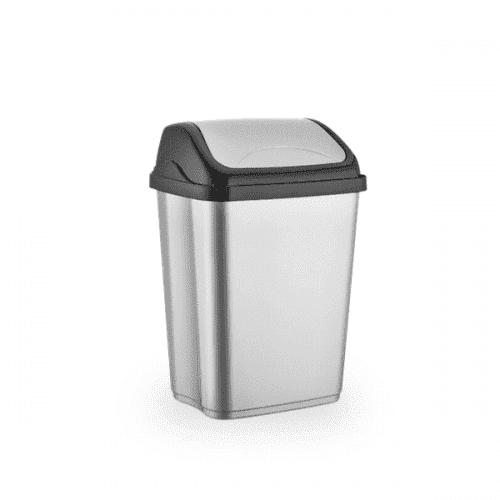 Кош за боклук 16л. Hobbylife/кошове за отпадъци