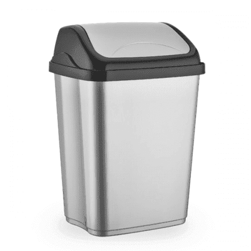 Кош за боклук 26л. Hobbylife