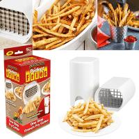 Резачка за пържени картофки / Преса за картофи Perfect Fries