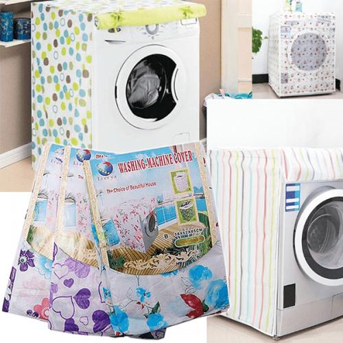 Калъф за перална машина