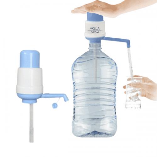 """Ръчна помпа за вода """"AQUA"""""""