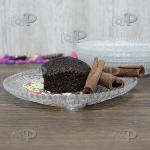 Сервиз чинии за торта 6бр./десертни чинийки