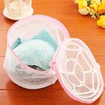 Специална чанта за пране на бельо/органайзер за дрехи