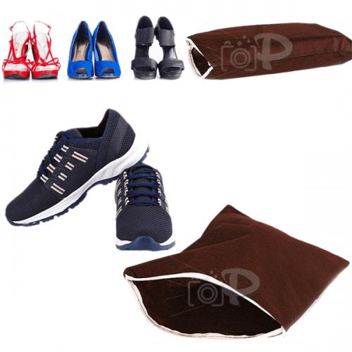 Калъф за обувки/органайзер-чанта за съхранение на обувки