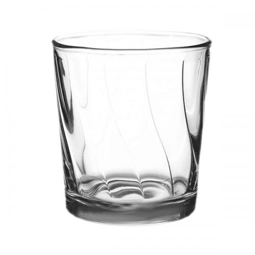 """Kyknos"" Сервиз чаши за алкохол 155мл."