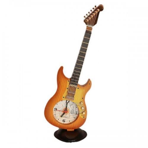 Часовник китара