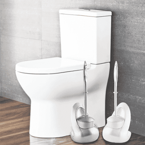 """Четка за тоалетна чиния """"Tempo""""/wc четки"""