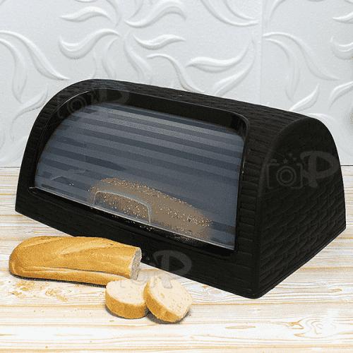 Кутия за хляб 42x26см./кутии за съхранение