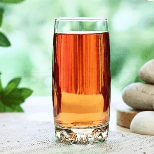 SILVANA Сервиз чаши за вода,сок,безалкохолно
