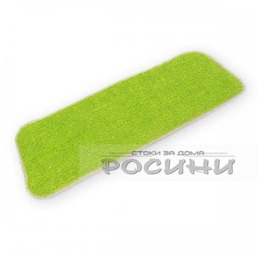 Резерва за Спрей Моп подочистачка / Микрофибърна кърпа