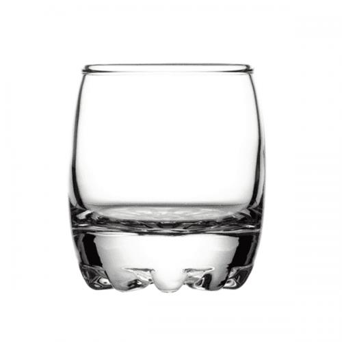 SILVANA Сервиз чаши за алкохол 380мл.