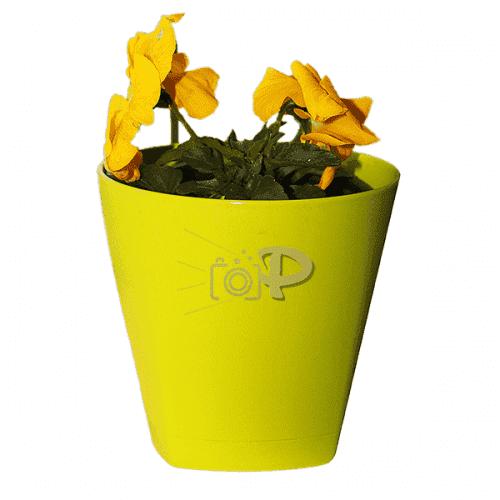 Саксия за цветя ф25см. Урбан