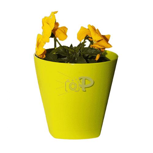 Саксия за цветя ф20см. Урбан