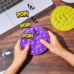 Антистрес играчка Pop it