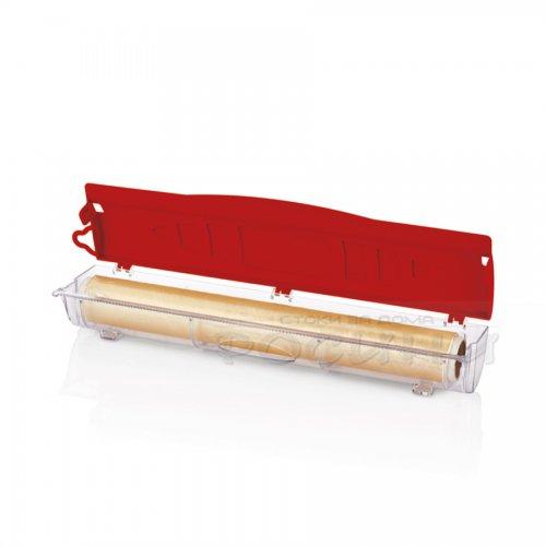 Кутия за фолио с резец