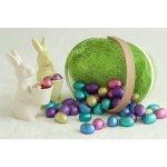 Великденска трева за декорация