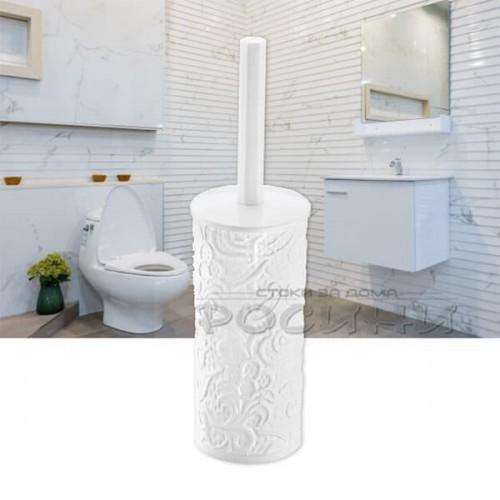 Четка за тоалетна/WC четка