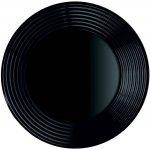 Luminarc Сервиз за хранене 19 части Harena Black