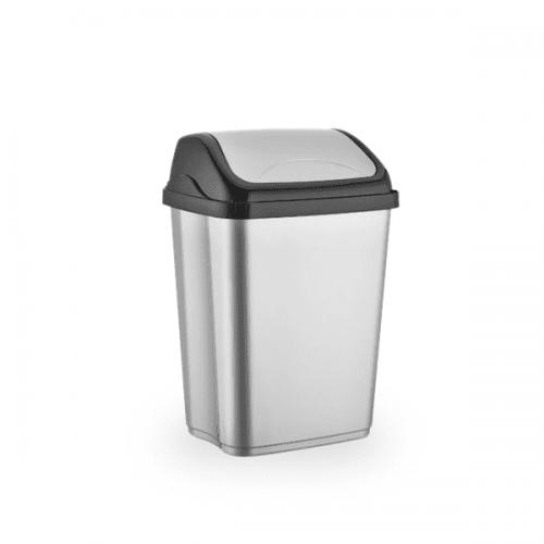 Кош за боклук 5л. Hobbylife/кошове за отпадъци