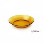 DURALEX Сервиз дълбоки чинии 6бр. Vermeil/чиния за основно ястие
