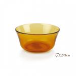 DURALEX Сервиз купички 6бр. Vermel/купа за сосове,гарнитури
