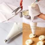 Текстилен пош 3-35 за многократна употреба