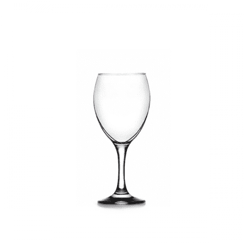 LAV EMP553 Сервиз чаши за вино