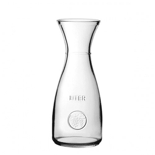 Гарафа 500мл./съд за вино,вода,сок