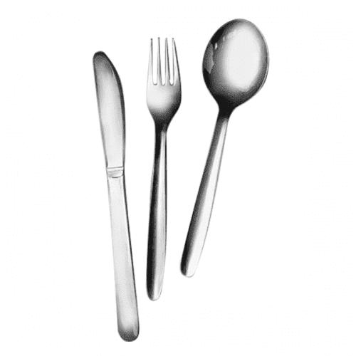 SIGMA Комплект ножове 6бр./нож за сервиране