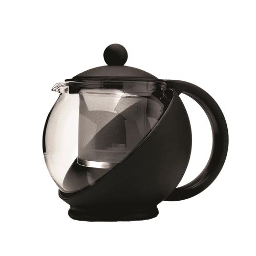 Кана за чай/кафе 1,250л.