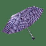 Чадър за дъжд BASIC
