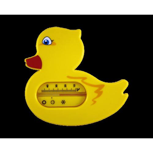 Термометър за вана Пате
