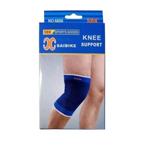 Ластик за коляно