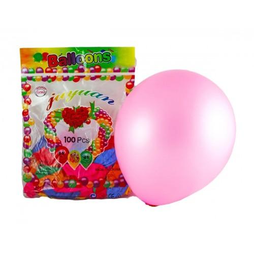 Балони малки 100бр.