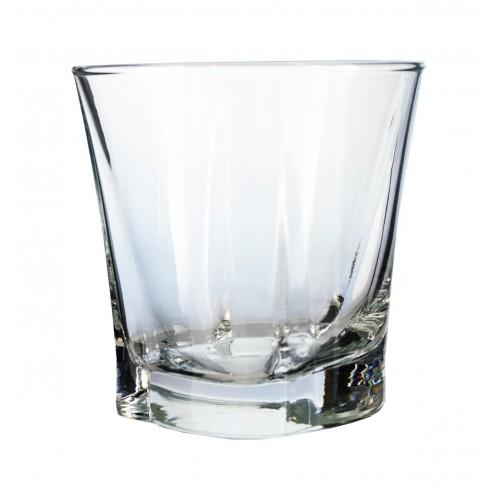 TRUVA Чаши за уиски