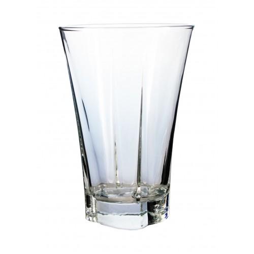 TRUVA Чаши за безалкохолно