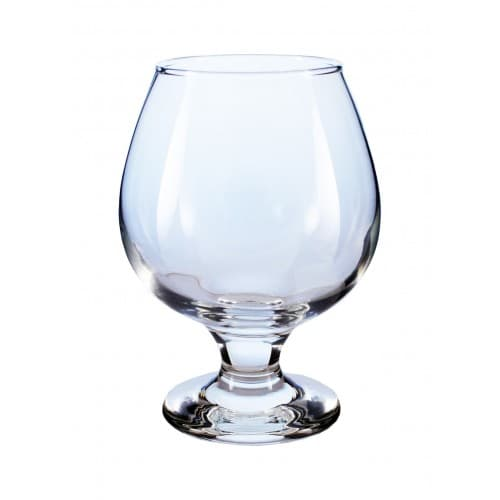 MISKET Чаши за коняк