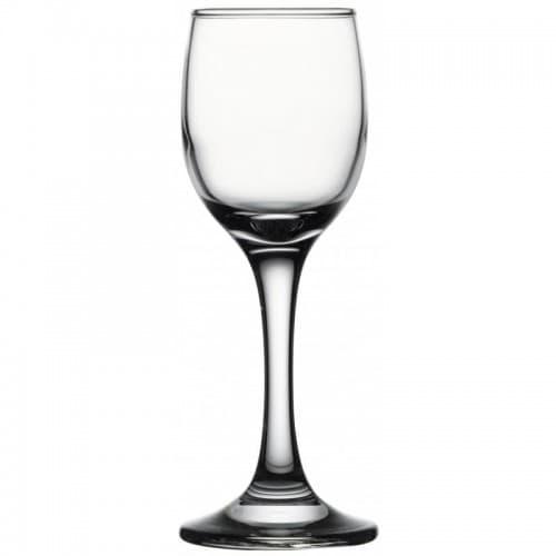 Чаши за ракия MALDIVE