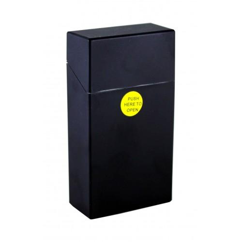 Кутия за цигари 100мм.