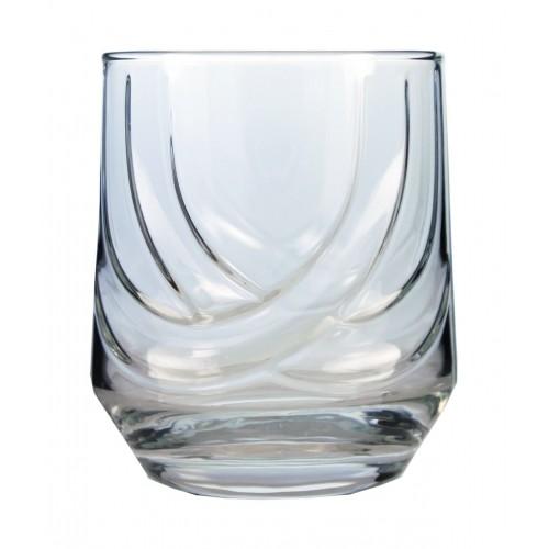 ELIT Чаши за уиски