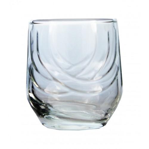 ELIT Чаши за ракия