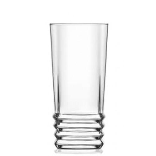 ELEGAN Сервиз чаши за безалкохоло