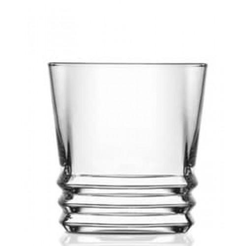 ELEGAN Сервиз чаши за уиски