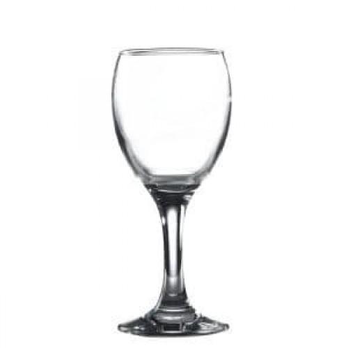 MISKET Чаши за ликьор