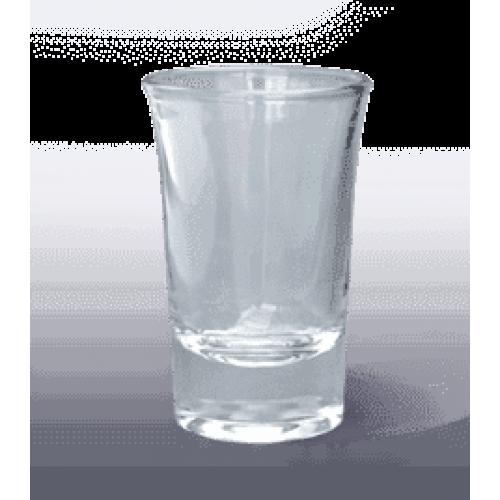 Чаши за текила