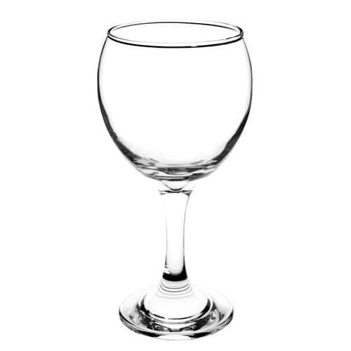MISKET Чаши за ракия